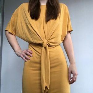 FOREVER 21 | Dress